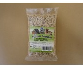 (301) Country Side Suet Pellets Mealworm 500g