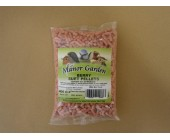 (301) Country Side Suet Pellets Berry 500g