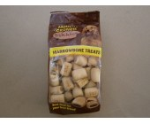 (71) Bikkies Marrowbone Treats 350g