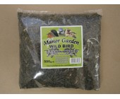(225) Black Sunflower Seeds 500g