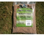 (410) Suet Pellets Fruit 12.75kg
