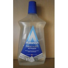 (7977) Astonish 1 Ltr All Purpose Descaler