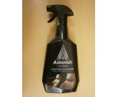 (7977) Astonish Car Care Leather Cleaner 750ml