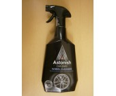 (7977) Astonish Car Care Wheel Cleaner 750ml