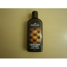 (7977) Astonish Leather Cleaner 235ml