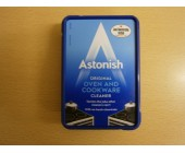(7977) Astonish Oven and Cookware cleaner