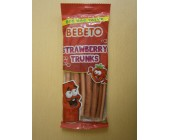 (910) Bebeto Strawberry Trunks 250g