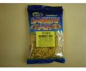 (89) UK Snacks Bombay Mix 400g