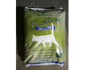 (7947) Cat Litter So Kleen  20kg