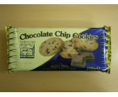 (898) Dunkable Choc Chip 400g