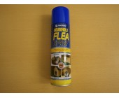 (7959) Pest Shield Flea Spray 200ml