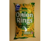 (89) A Golden Cross Onion Rings 175g