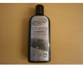 (7977) Astonish Granite Pro Shine 235ml