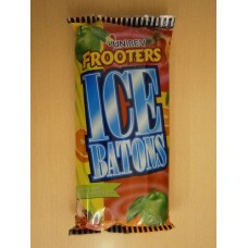 (91) Frooters Ice Batons 10 pack