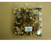 (89) UK Snacks Fruit and Nut Mix 200g .75p