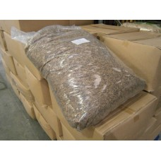 (430) Dried Mealworm 12.55kg