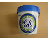 (7977) Astonish Oxy Plus Stain Remover 1 kg