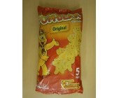 (89) 1A Pom Bear Original 5 pack