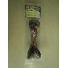 (72) Natural Snacks Serrano Ham Bone
