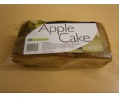 (9) Tasty Bake Apple Pie Cake