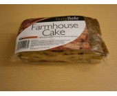 (9) Tasty Bake Farmhouse Cake