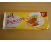 (9) Balconi Trancetto Strawberry 10 pack